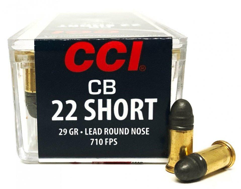 CCI-22short-CB-s-o__82842.1536789761.thumb.jpg.29f93cc01d45650b7193470fb342fc84.jpg