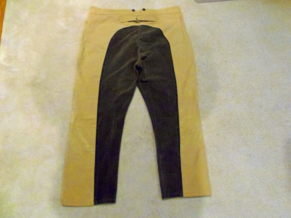 Pants-2.jpg