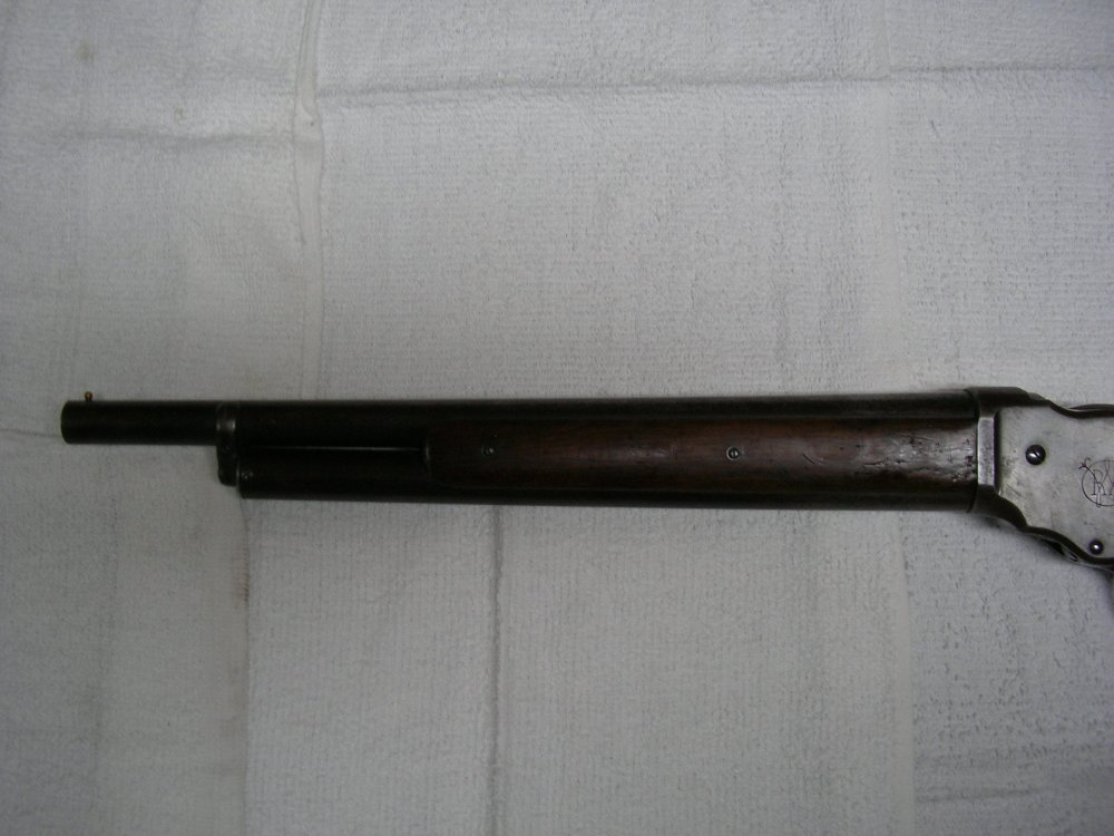 SANY0018.thumb.JPG.6773e3f55c6745bc7ea78718b4fc9dbd.JPG