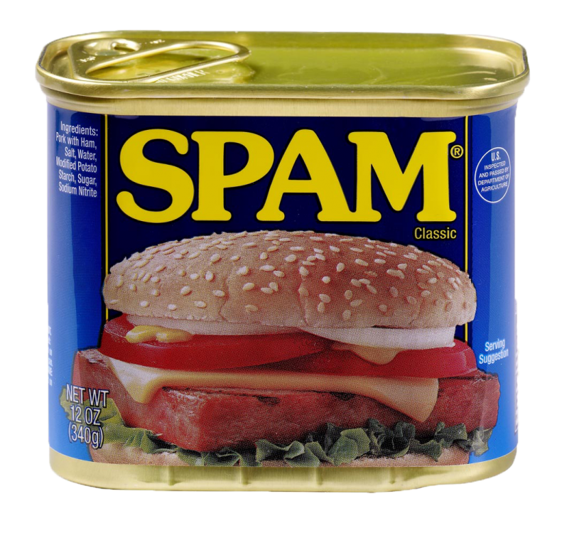 Spam.thumb.png.55d5c58abf350f216a9955bbeb49ae76.png