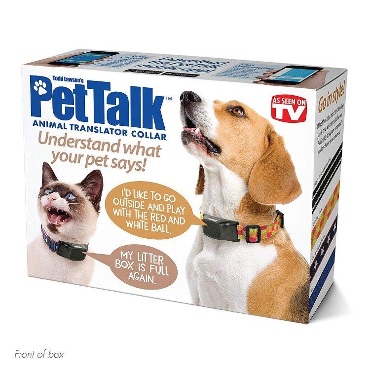 pettalk.thumb.jpg.7d16000b42ddc6ba366d1718b71b2de1.jpg