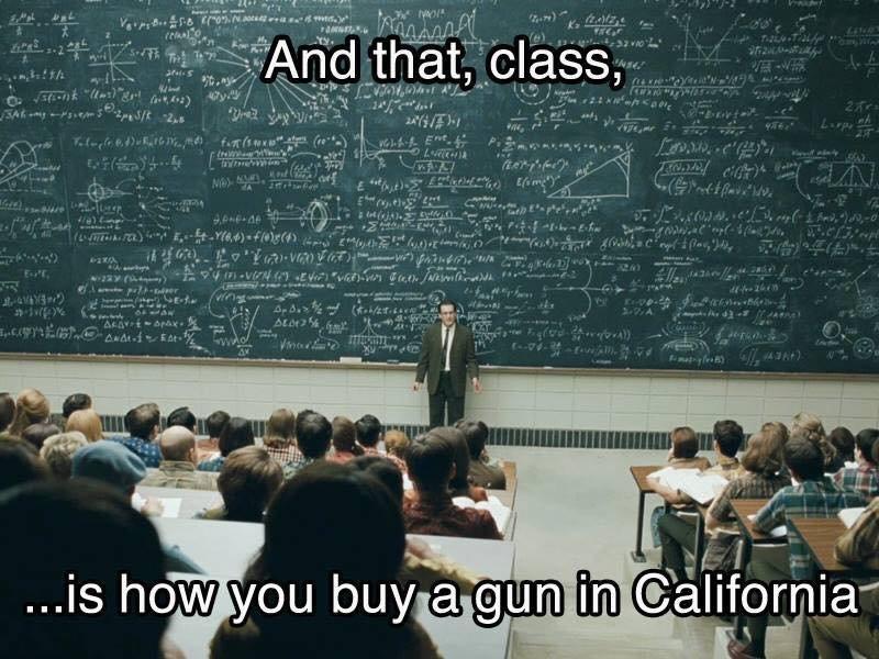 buying a gun in ca.jpg