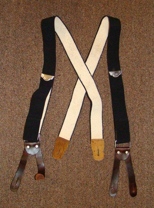 BLK Suspenders.jpg