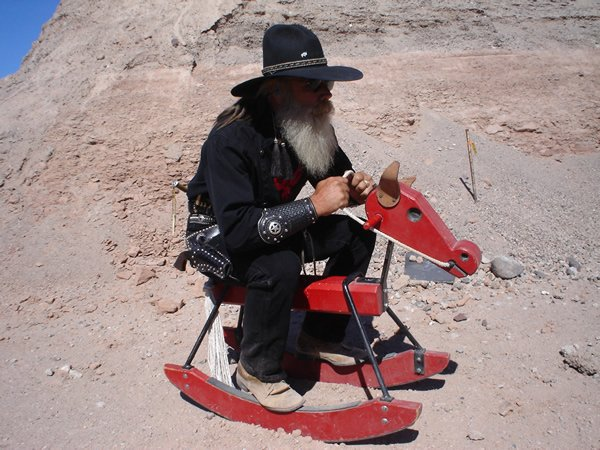 Pecos Clyde Horsie.jpg