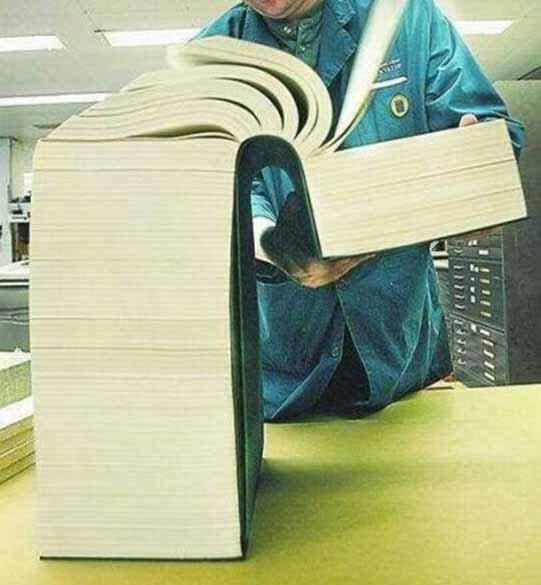 Huge Book!.jpg