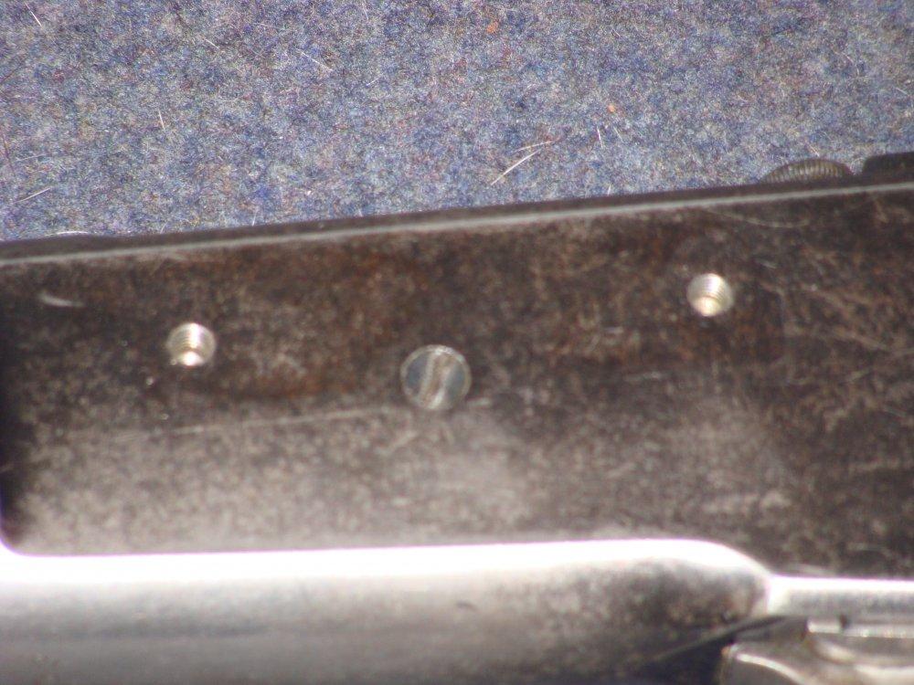 DSC07660.JPG