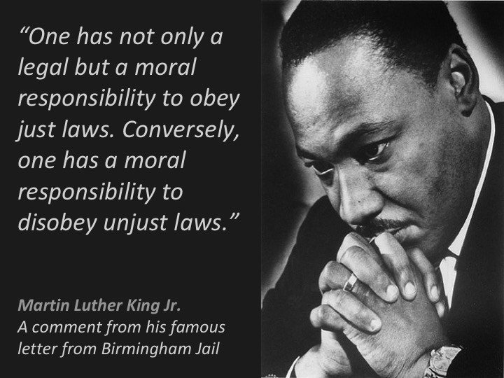 Martin-Luther-King-Jr.-Unjust-Laws-1.jpg