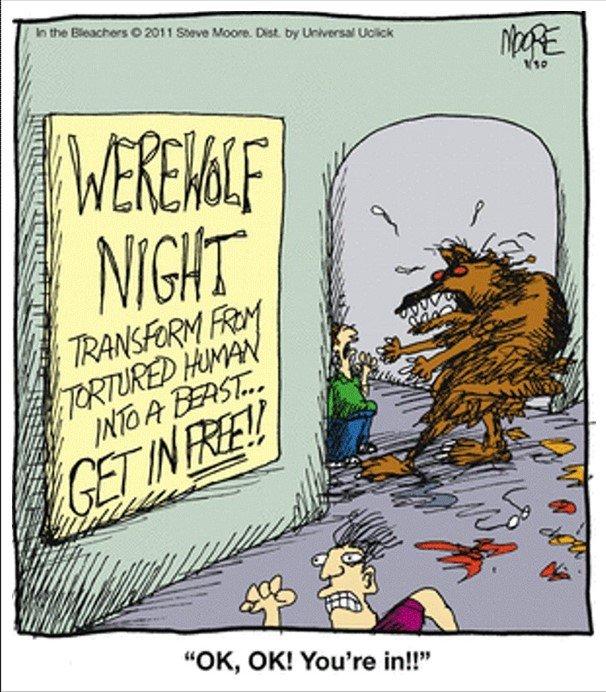 werewolf.jpg.2b012feaa71c43ab85deff0eda1b98f1.jpg