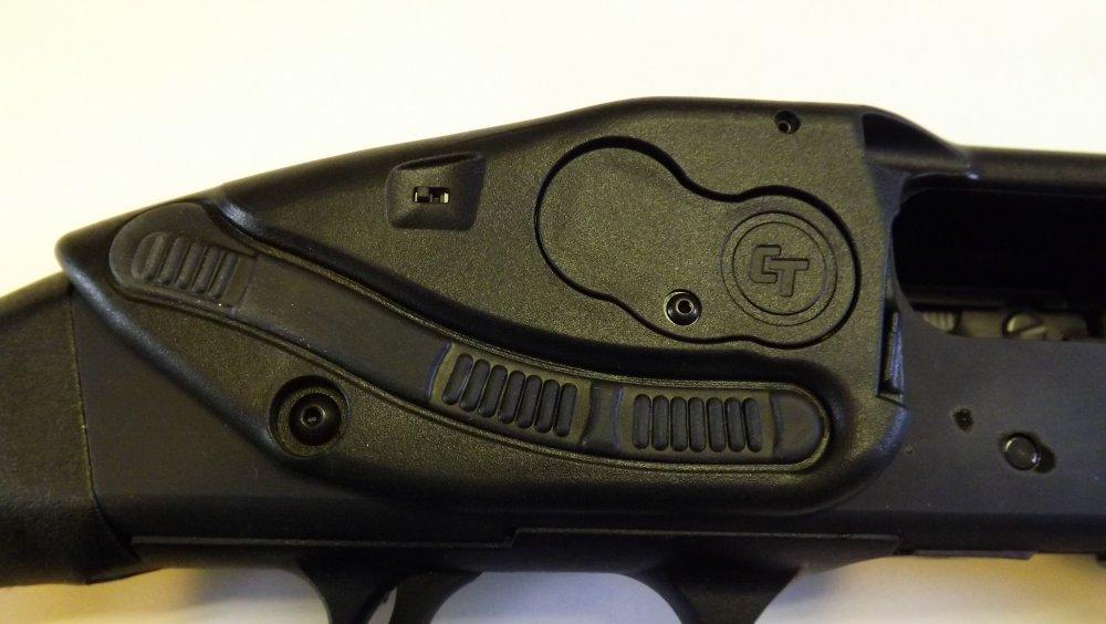 Shockwave laser2.jpg