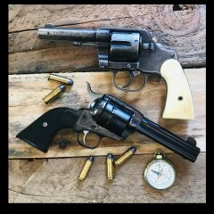 Colt6732