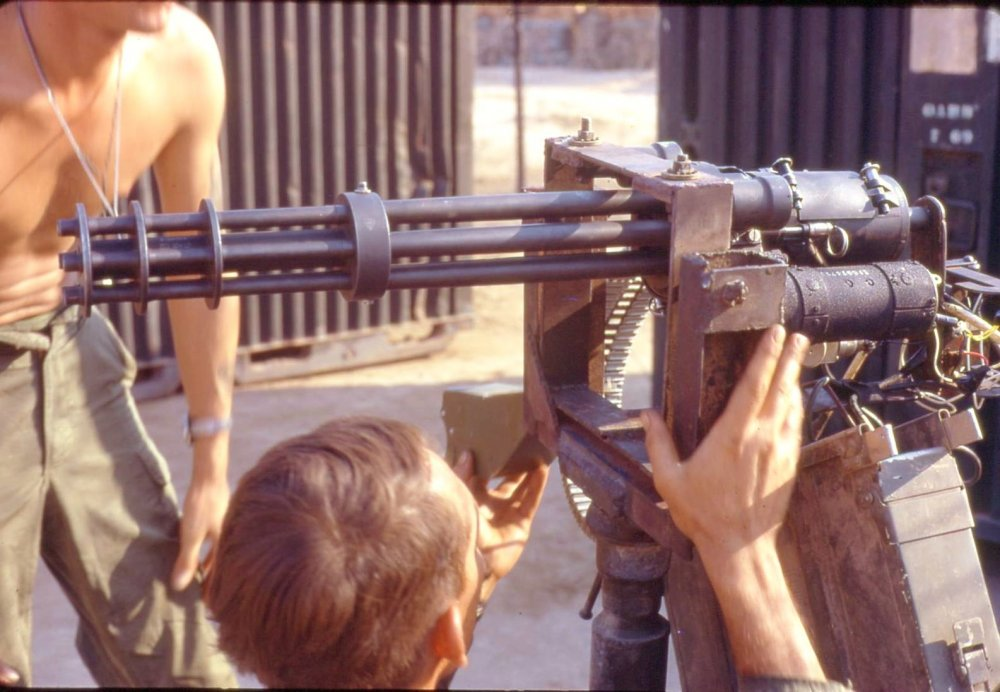 JeepMounted Minigun.jpg