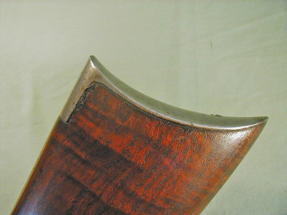 1892-13.jpg