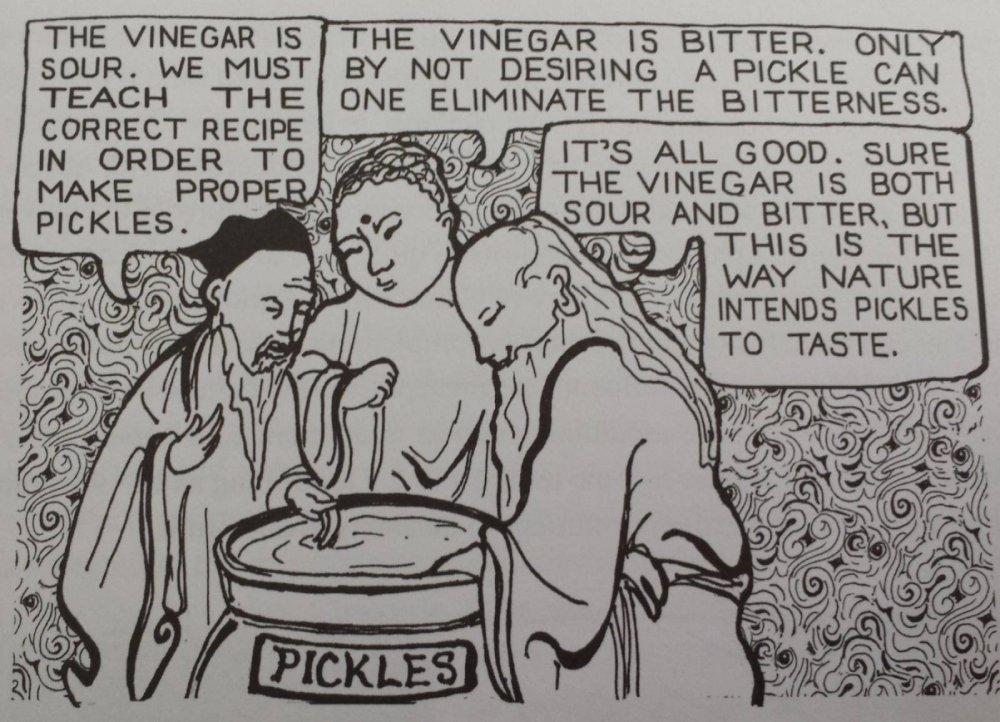 vinegar tasters.jpg