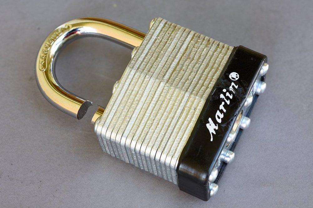 2019.04.24-Marlin-Lock.20x.stack.sfw.jpg
