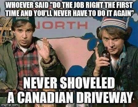 Canadian Driveway.jpg