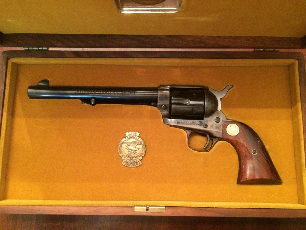 45 7-5 NRA Colt.JPG