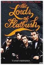 the lords of flatbush.jpg