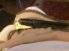 Don's gun 4.jpg