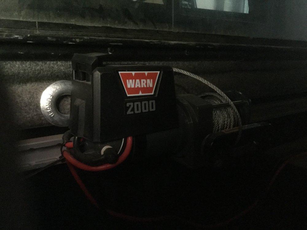 D1293FD6-0AFD-4953-9A0B-D3CF80E5E30C.jpeg