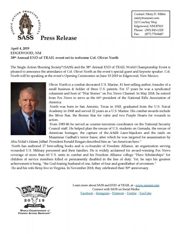 EOT19NorthPressRelease-page-001.jpg