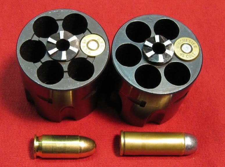 Ruger45cylindercomparison.jpg.9221d2e4cb4559f7943a9ab741fb36fa.jpg