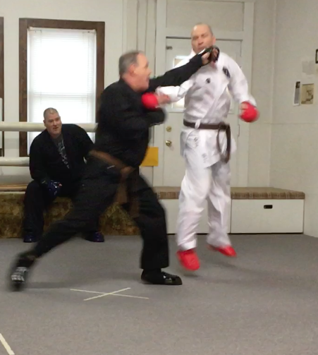 Sparring1.png