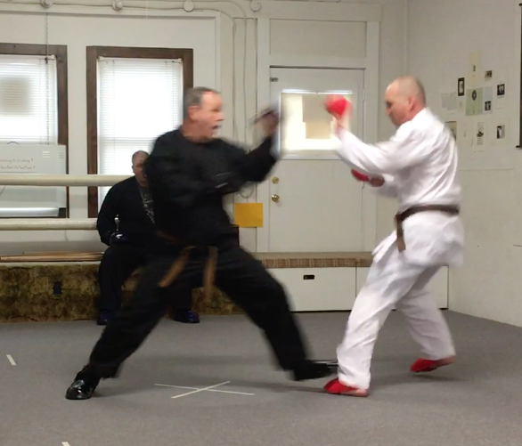 Sparring3.png