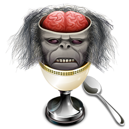 chilled_monkey_brains.png