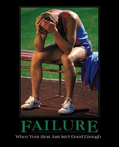 failure-clear.JPG