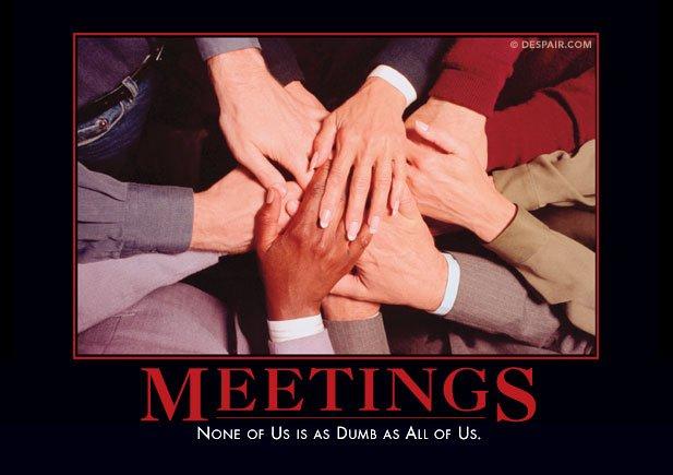 meetingsdemotivator.jpg