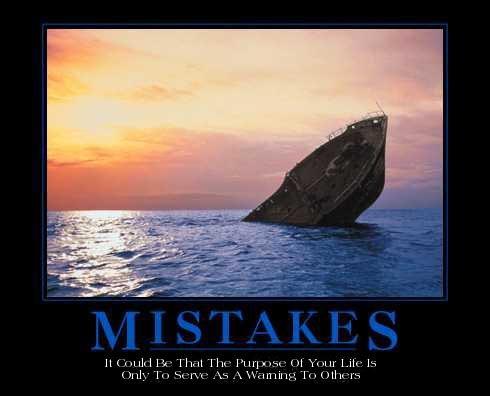 mistakes-clean.JPG
