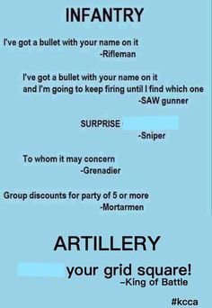 Censored Artillery.jpg
