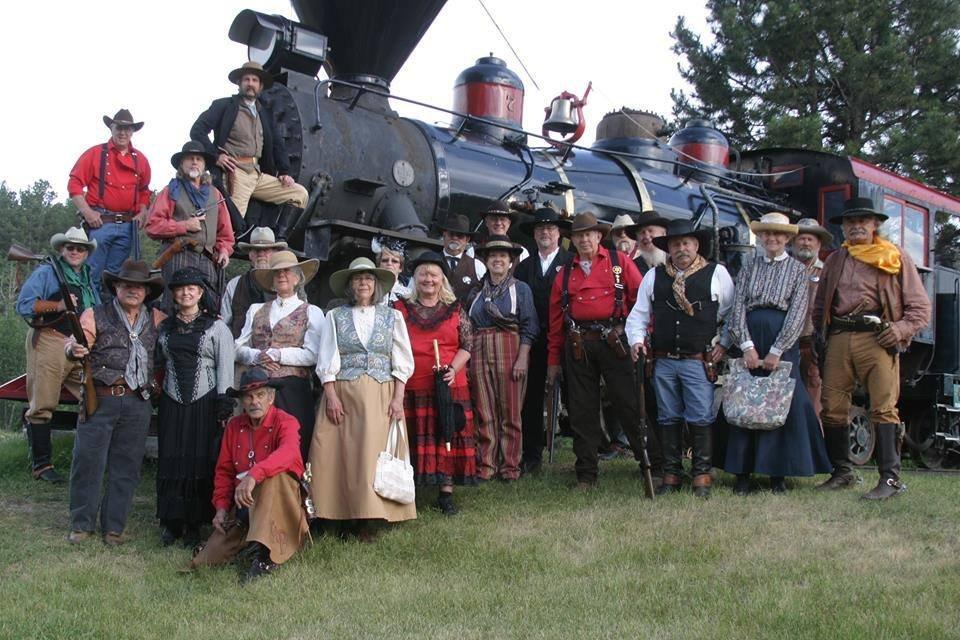 Black Hills Shootists.jpg