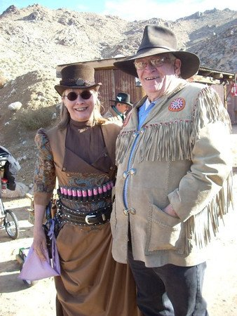 Allie and Forty Rod at the Western Regional.jpg