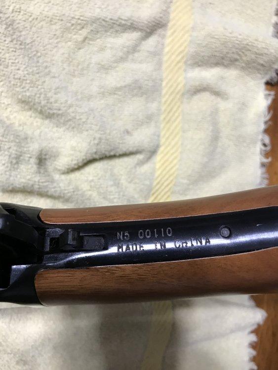 265A10D4-7975-48EA-A2B2-4BAA2C2F0F69.jpeg