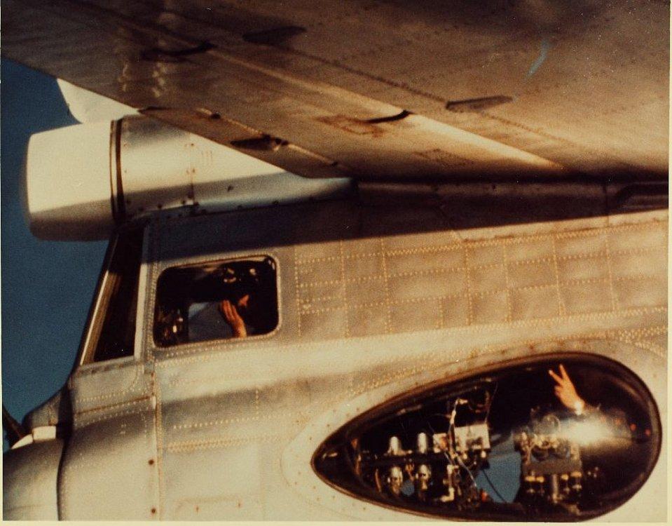 292012849_F-4-Tu-95-4TailGunner.thumb.jpg.2e96614abf845cbbe924b2f8fdef15e5.jpg