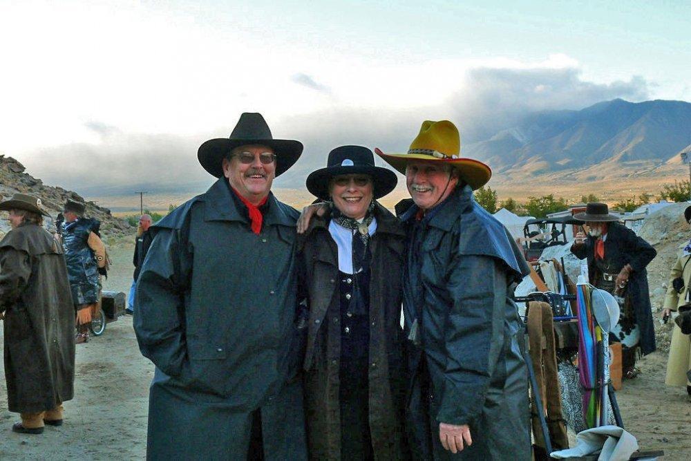 Jailhouse Jim, Allie Mo, and Howdy Doody on Friday lightene.jpg