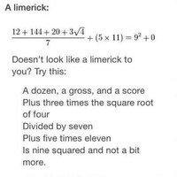 Math limerick.jpg