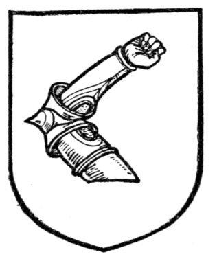 HeraldryArm.jpg