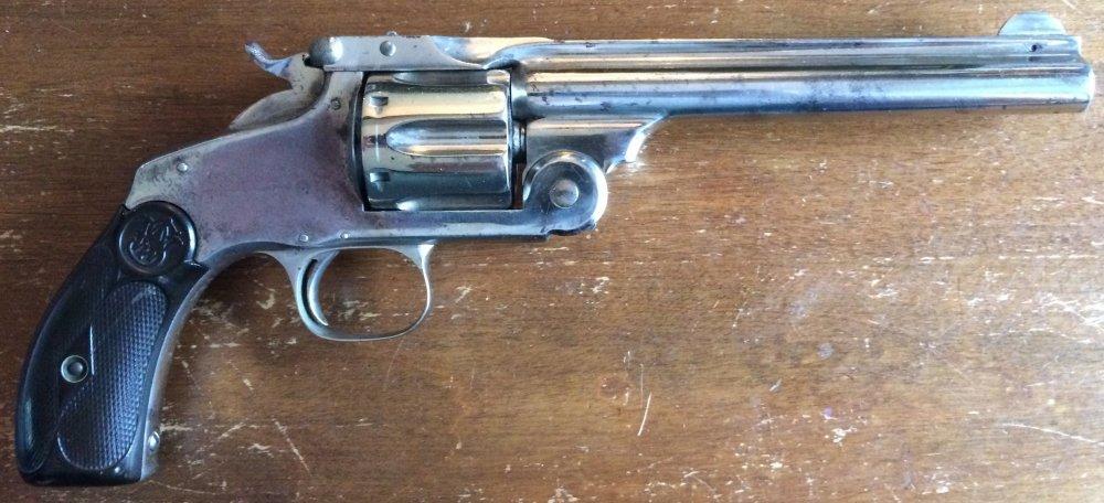 Model34440.thumb.JPG.14d7054d6da71dce588ef33a4d5060ad.JPG