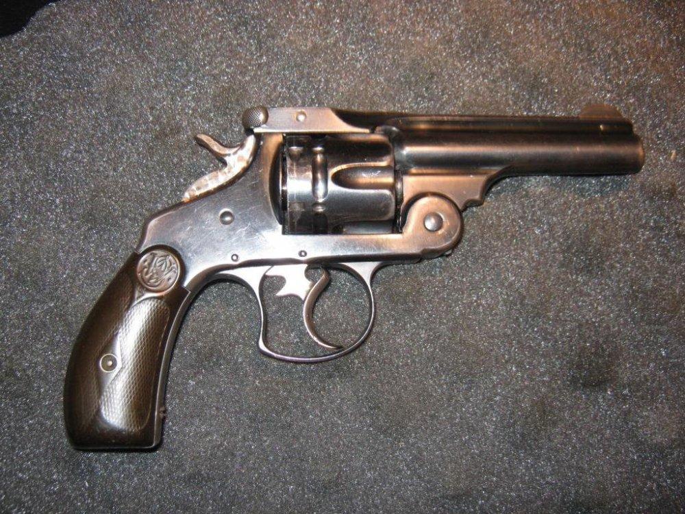 Model3DA.thumb.jpg.1dd5d36ff14813dec00bb80a2fcf055a.jpg