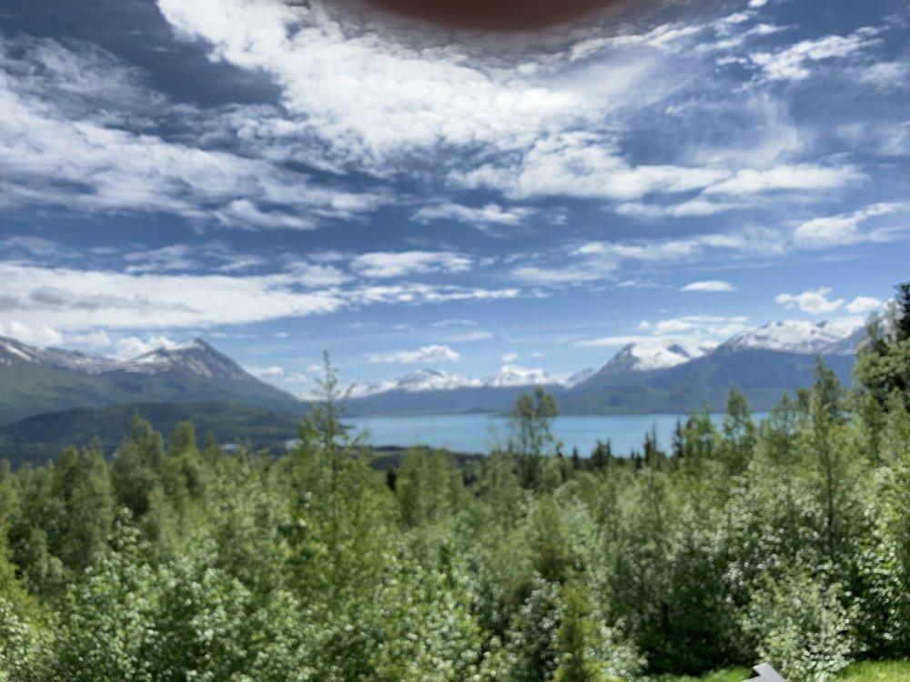 6-3-2019 Alaska 010.JPG