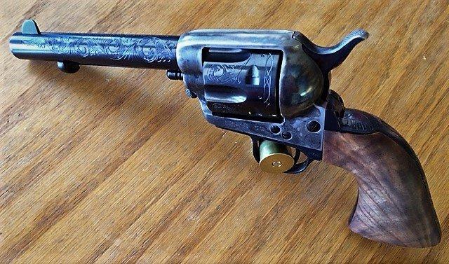Cimarron Colt 45.JPG