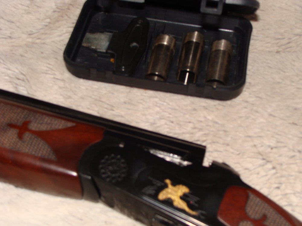DSC07905.JPG