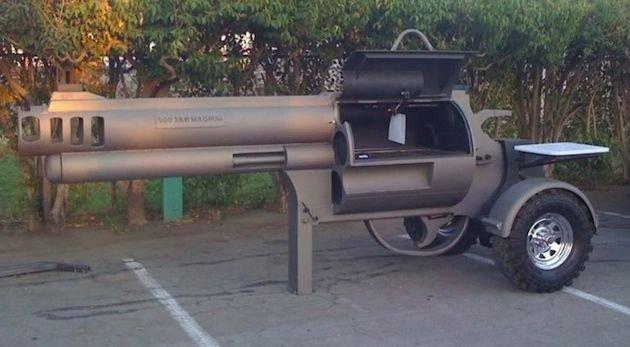 GunGrill.jpg