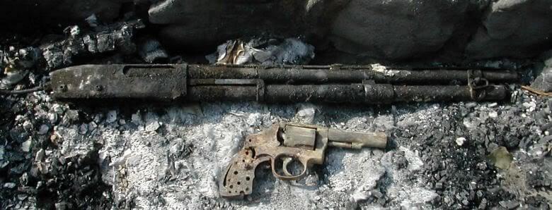 burnt_shotgun-revolver.jpg.707a560f8d7c4cb1cb51efb259013b36.jpg