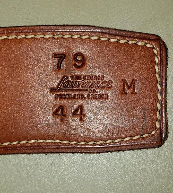 belt #.jpg