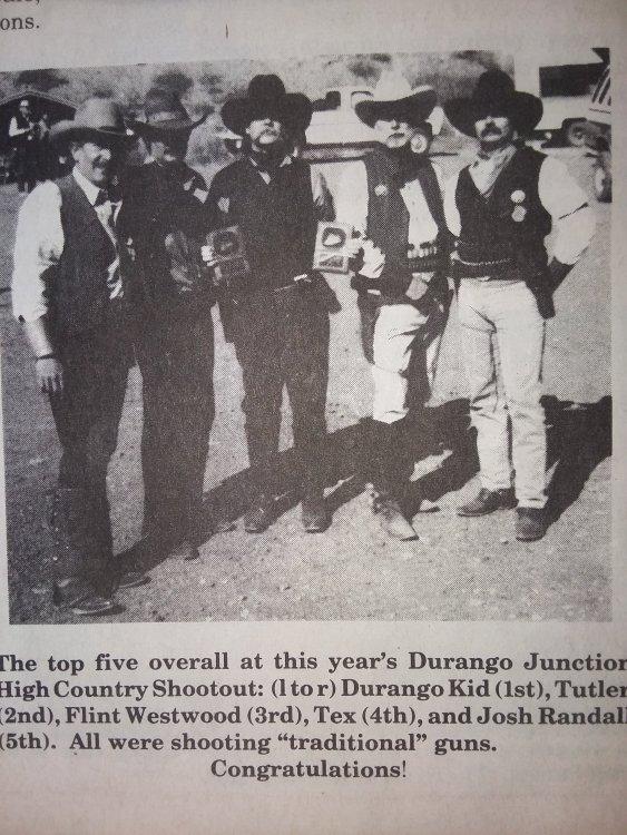 Durango 1991.jpg