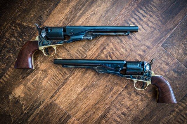 BlkPwdr gun-66456.jpg