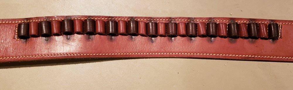 belt loops.jpg